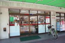 トーホー鷹取店
