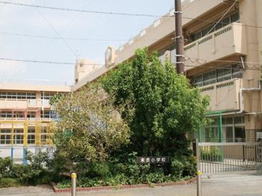 末吉小学校の画像1