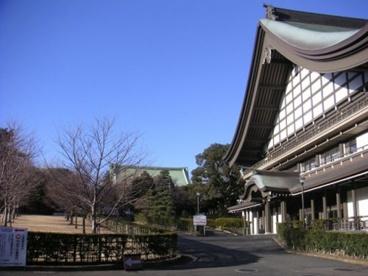 大本山総持寺の画像1