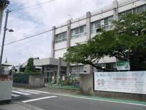 京町小学校