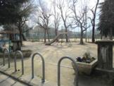 壬生児童公園