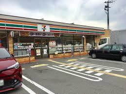 セブン-イレブン 神戸上池田5丁目店の画像1