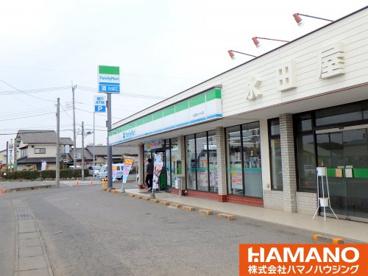 ファミリーマート 永田屋たかさい店の画像1