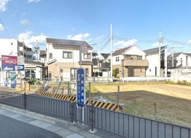 甲斐田東町の画像1
