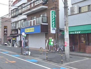 須山町の画像1