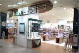 セブン美のガーデン新宿富久店