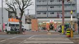 セブンイレブン 高知桟橋通1丁目店