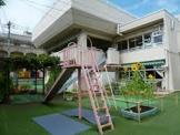 新宿区立高田馬場第二保育園
