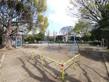 池の端公園の画像2
