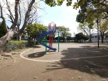 池の端公園の画像3