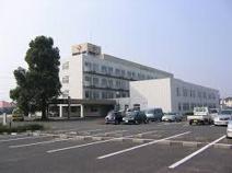 宏愛会第一病院