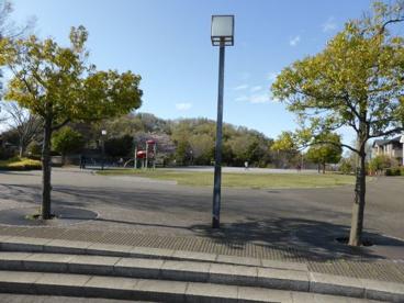 ひつじさん公園の画像1