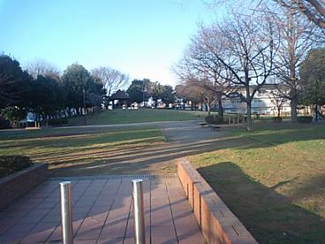 吉方公園の画像1