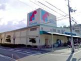 万代 渋川店