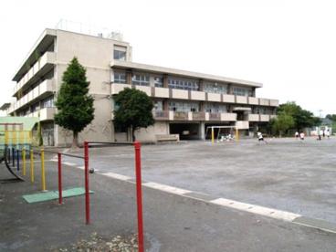 稲城市立稲城第七小学校の画像1