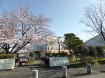 稲城第五中学校