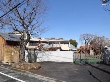 松葉保育園の画像1