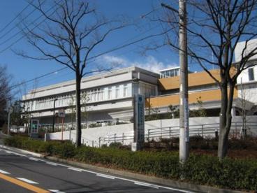 川崎市多摩スポーツセンターの画像1