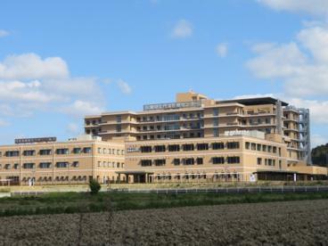 丹波医療センターの画像1