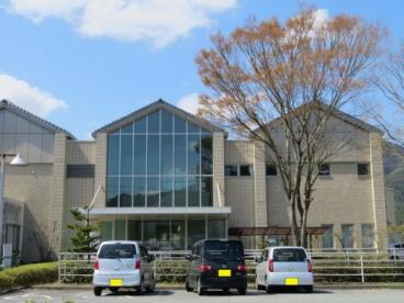 青垣診療所の画像1