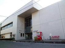 古河市三和図書館資料館