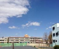古河市立古河第五小学校