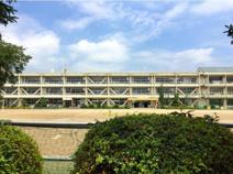 古河市立小堤小学校