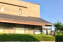 河口歯科医院