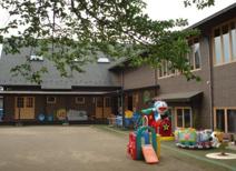 総和保育園