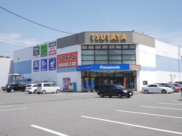 フカツ本店の画像1