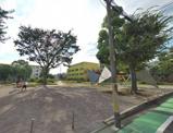 田島ふれあい公園