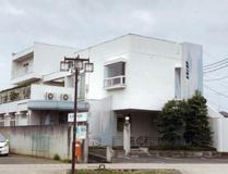 佐賀小児科医院