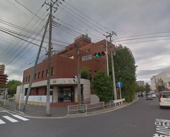 宮川病院の画像1