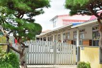 みふじ幼稚園