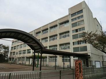 駒岡小学校の画像1