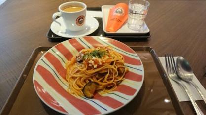 サンマルクカフェの画像1