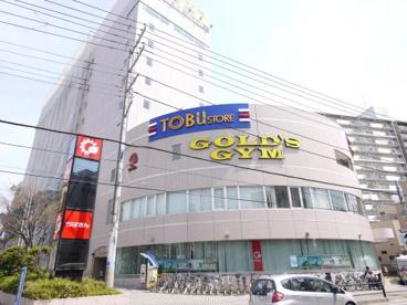千葉銀行津田沼支店の画像1