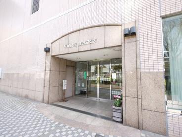 千葉銀行津田沼支店の画像2