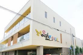 明昭第二幼稚園の画像1