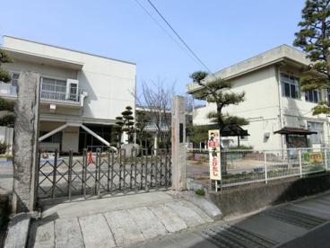 倉敷市立呉妹小学校の画像1