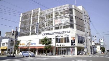 ナカツル本店の画像1