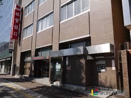 佐賀銀行 久留米支店の画像1