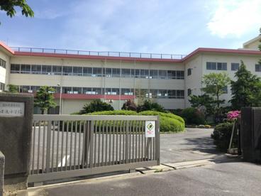 碧南市立日進小学校の画像1