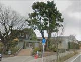 上旗保育園