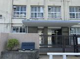 大阪市立瓜破小学校