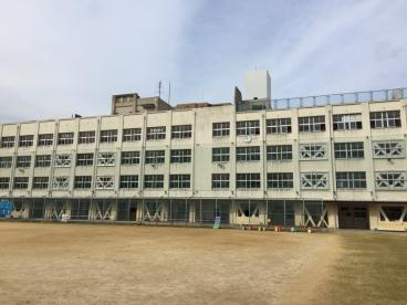 大阪市立住之江小学校の画像1