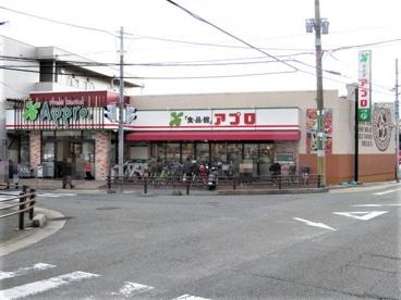 桜井谷東小学校の画像3