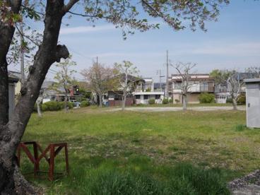 戸ケ崎2号公園の画像2
