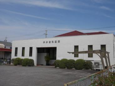 仲井歯科医院の画像1