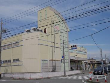Aコープ 桜町店の画像1